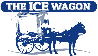 The Ice Wagon